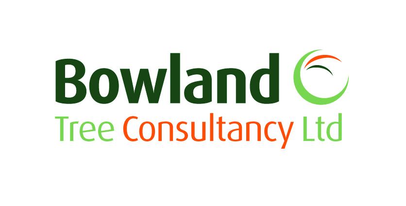 Bowland Tree Consultancy